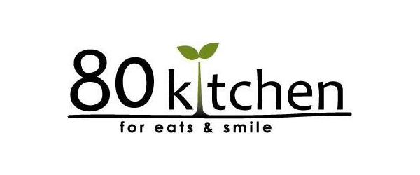 80kitchen (ヤオキッチン)>
