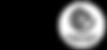 ecommerceeu-confianza-sim-negro-100.png