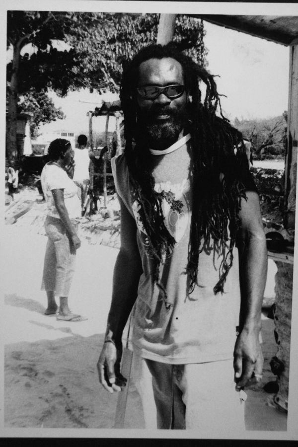 Ella Karvonen Jamaica.jpg