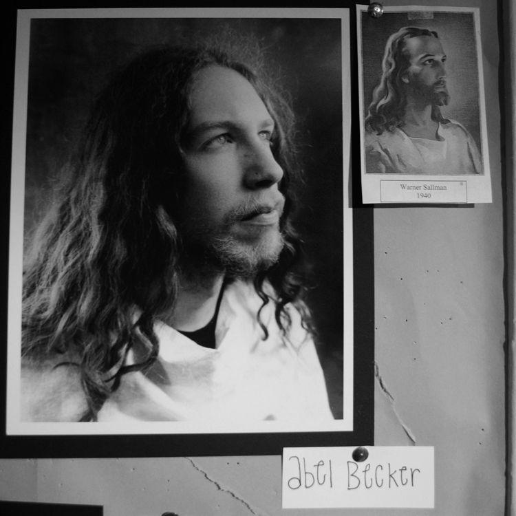 Abel Becker Jesus.jpg