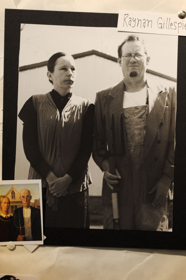 Raynan Gillespie American Gothic.jpg