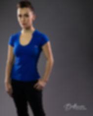 EriscaLinz (stuntwomanX).jpg