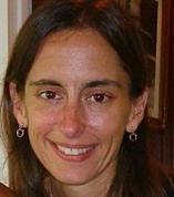 Paola A. Dellepiane