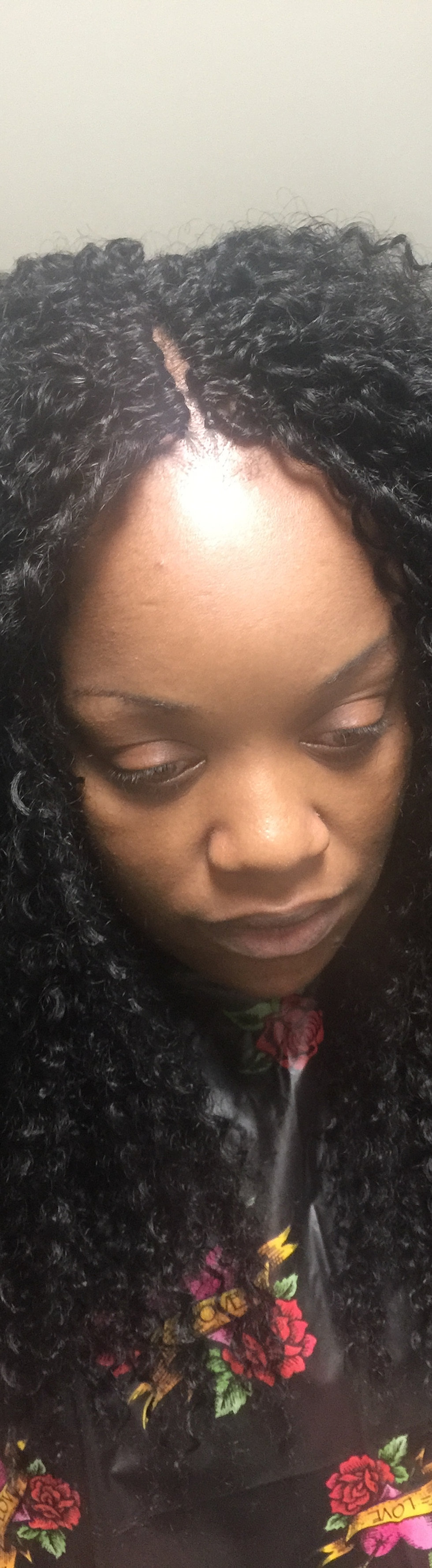 Crochet Braids In Atlanta : Hair Crochet Braids in Atlanta