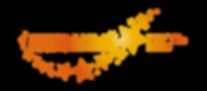 лого-09.png