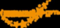 лого-звездныи__ путь.png