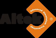 логотип Алтек 4.png