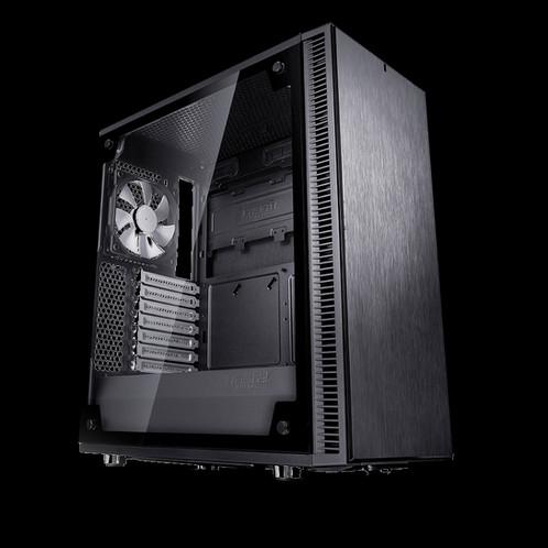 ryzen 7 1800x with geforce gtx 1080   custom gaming pcs