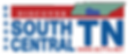 logo (1)_clipped_rev_1.png