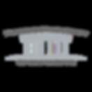 MCCCCTNVACLOGO_clipped_rev_1.png