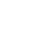 New+Dickel+Logo[3]+copy.png