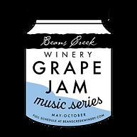 grape+jam-01_clipped_rev_1.png