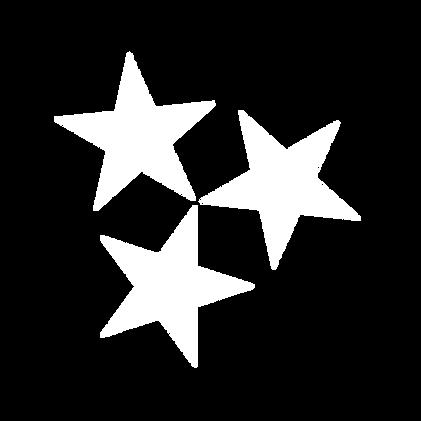 tristar (1).png