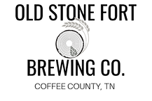 brewery-432143_e588d_hd.png