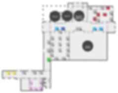 Floor plan main - amended on 01-09.png