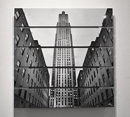 NY Nº10