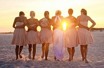We At Crystal Beach Weddings Would Be Honored To Apart Of Your Special Day Our Team Wedding Planners Has The Experience And Tools Make Big
