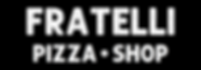 FRATELLI PIZZA 002.png