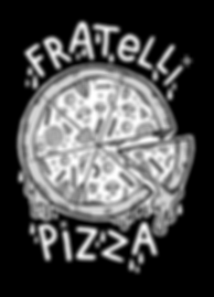 PIZZA FBSEND 02 PIZZA re-adjust.png