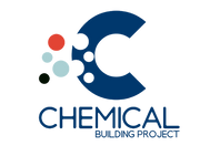 logo chemical.png