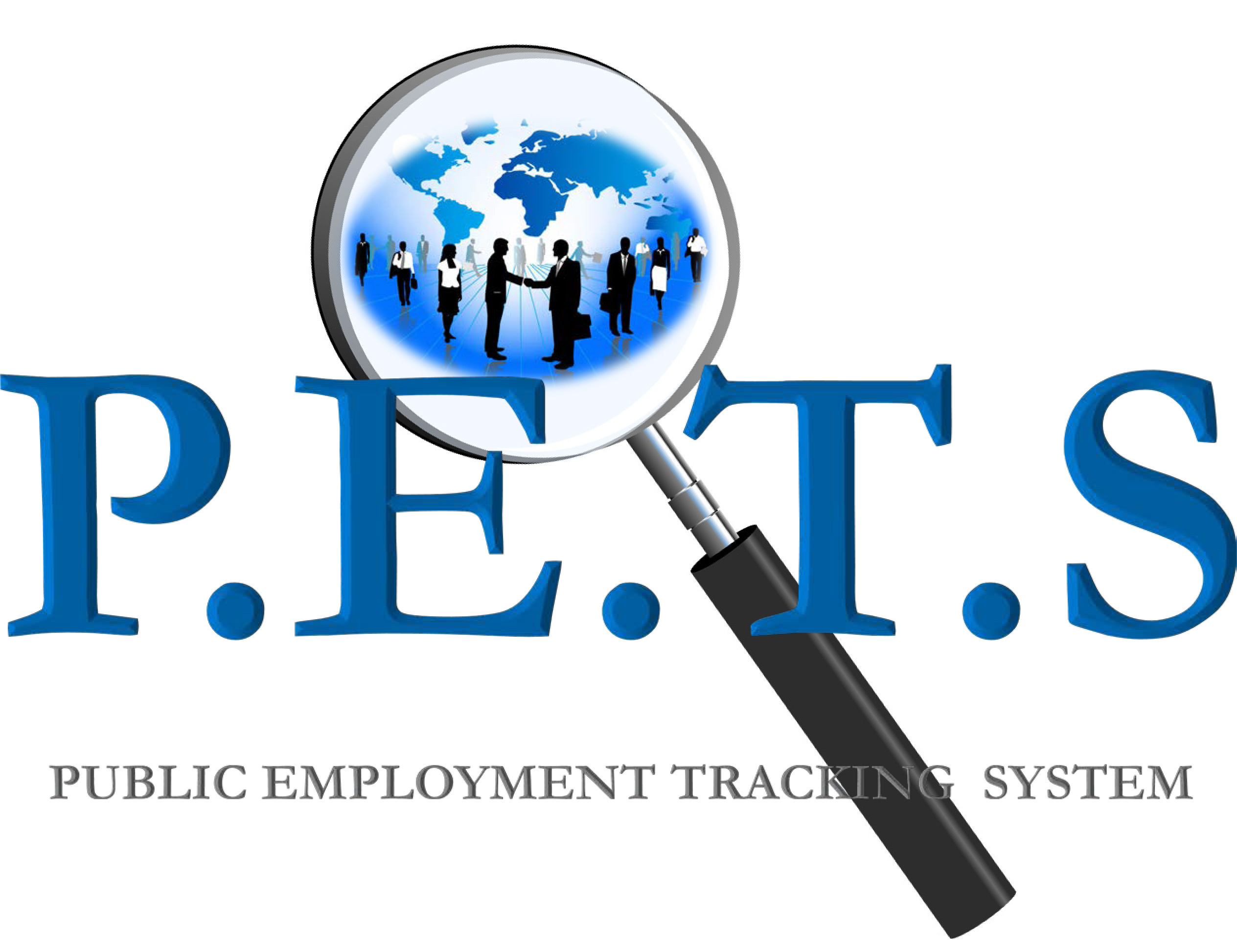 michigan employment training about public employment tracking system p e t s is a web platform where the job seekers and the companies can each other