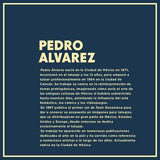 pedro 3.png