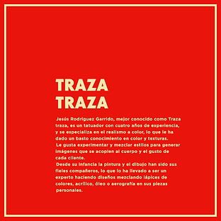 traza 2.png