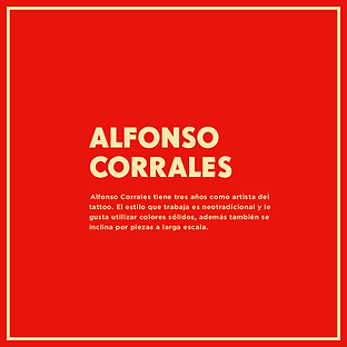 alfonso 2.png