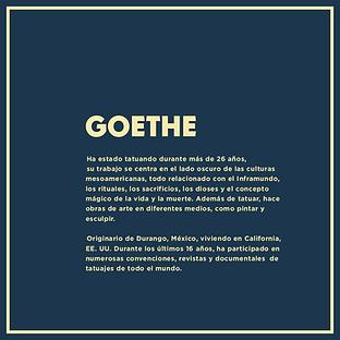 goethe 3.png