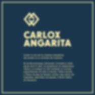 carlox 1.png