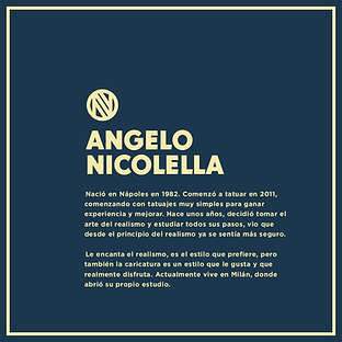 angelo 3.png