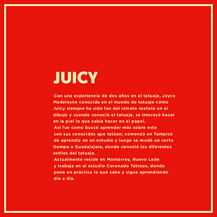juicy 2.png