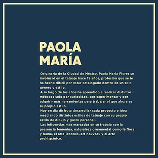 paola 3.png