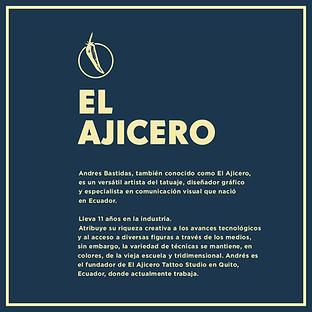 ajicero2.png