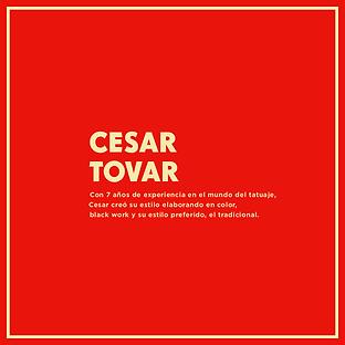 cesar 2.png