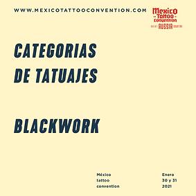blackwork1.png