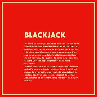 black jack 2.png