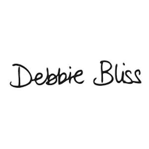 debbie.png