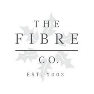 fibre co.png