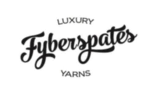 Fyberspates_logo.jpg