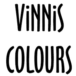 vinnis.png