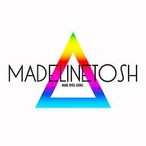 Madeline_Tosh_Logo.jpg