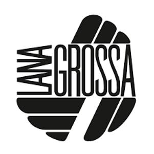 Lana Grossa.png