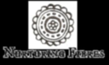 Nurturing-Fibres.png