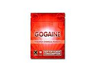Gogaine - NEW Formula