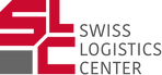 LOGO-SWISS-LOGISTIC-CENTER_def_rosso.png