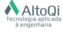 ALTOQI1.png