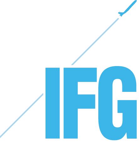 Interflight Global