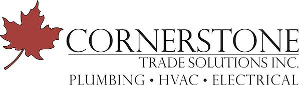 cornerstone_F.png
