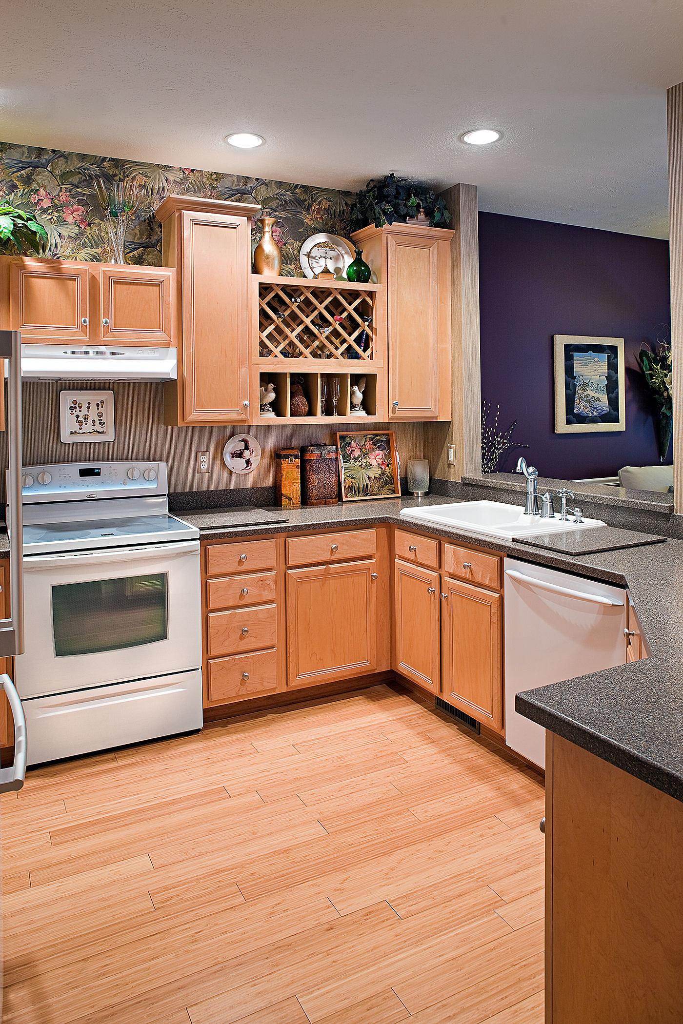 Kitchen Update Home Interiors By Deborah Beaman Llc Beaman Interiors Fresh